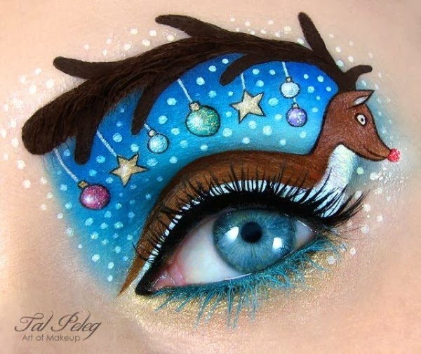 1-Eye-Makeup-Art-by-Tal-Peleg-600x504
